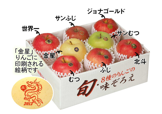http://www.maboroshi-fruits.com/mr-ringo200813.jpg