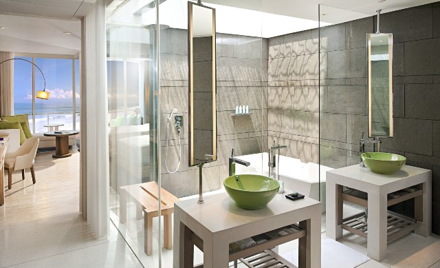 W Bali_Spectacular Ocean Facing Retreat Bathroom.jpg