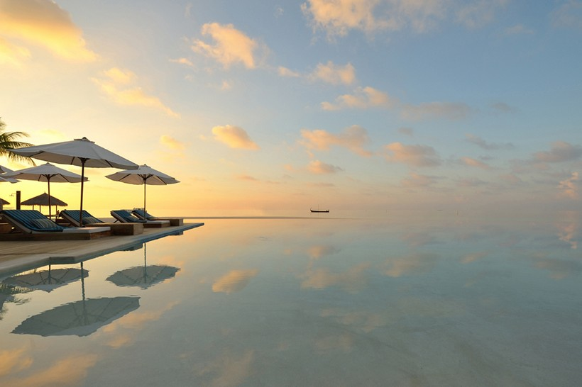 http://google.com/images/pool%20sunset.jpg