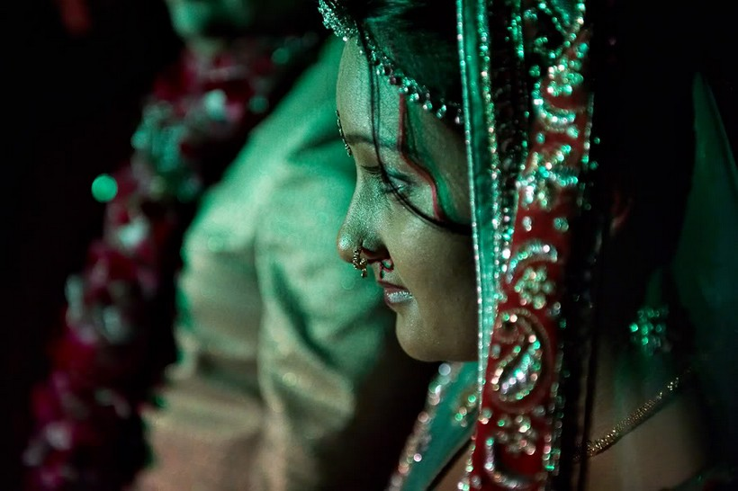 http://i203.photobucket.com/albums/aa186/brul_photo/indian%20wedding/063.jpg