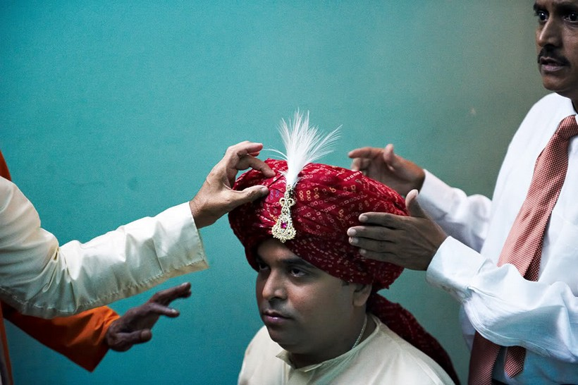 http://i203.photobucket.com/albums/aa186/brul_photo/indian%20wedding/085.jpg