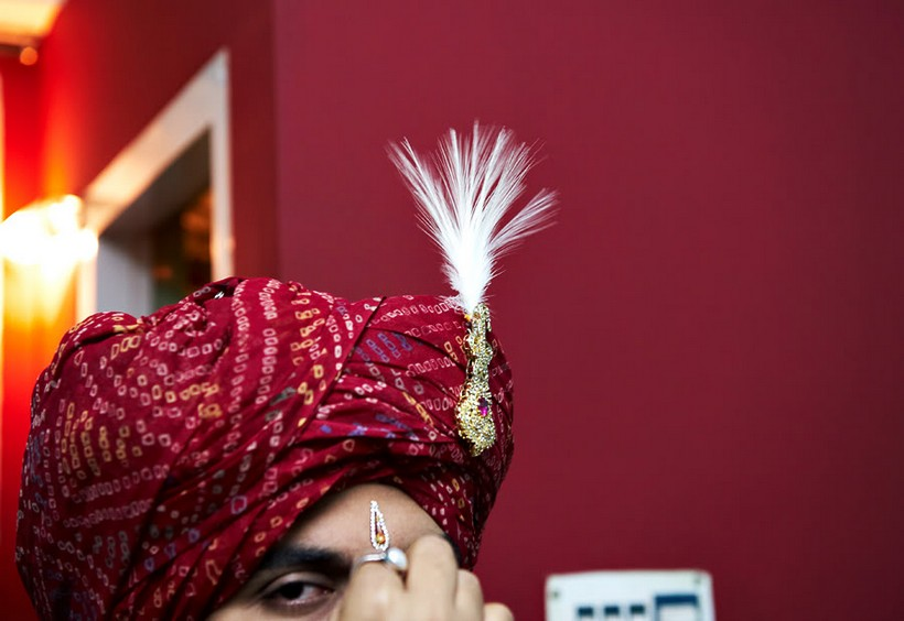 http://i203.photobucket.com/albums/aa186/brul_photo/indian%20wedding/088.jpg