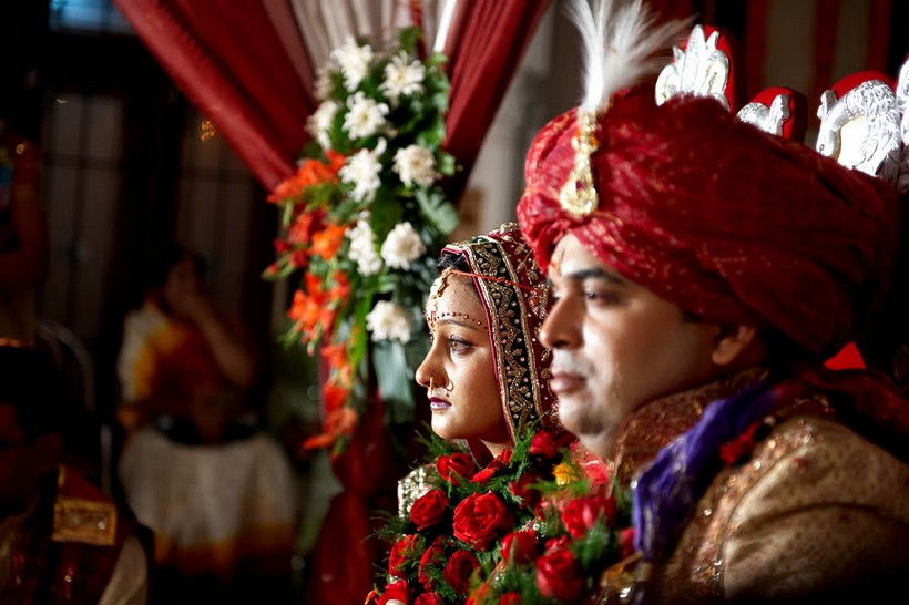 http://i203.photobucket.com/albums/aa186/brul_photo/indian%20wedding/131.jpg