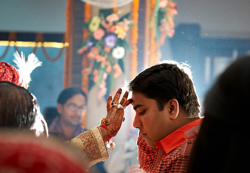 http://i203.photobucket.com/albums/aa186/brul_photo/indian%20wedding/132.jpg
