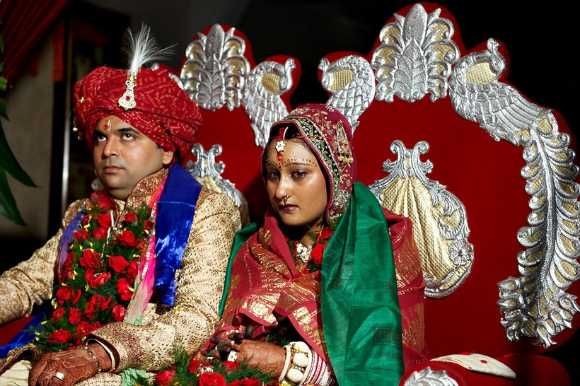http://i203.photobucket.com/albums/aa186/brul_photo/indian%20wedding/138.jpg