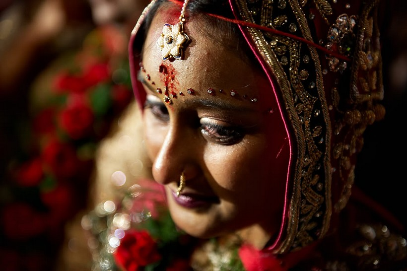 http://i203.photobucket.com/albums/aa186/brul_photo/indian%20wedding/148.jpg