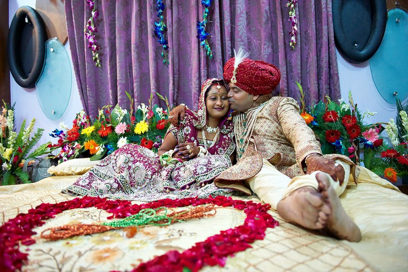 http://i203.photobucket.com/albums/aa186/brul_photo/indian%20wedding/168.jpg