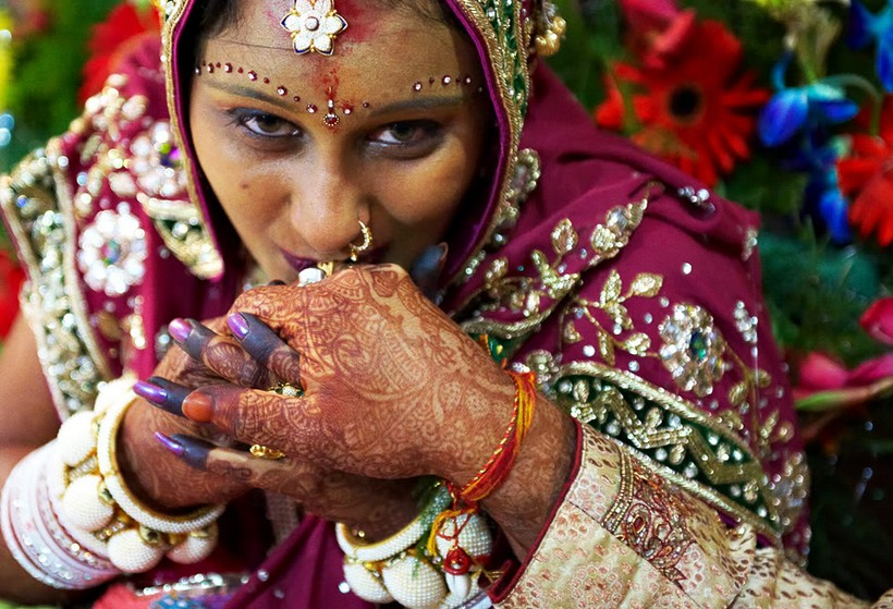 http://i203.photobucket.com/albums/aa186/brul_photo/indian%20wedding/169.jpg